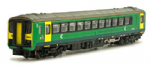 Dapol 2D-020-001 CLASS 153 MOTORISED  CENTRAL TRAINS  153378
